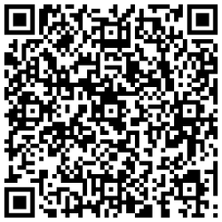 QRCode_20200715115303.png